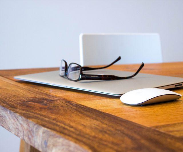 Etkili Bir Dijital Dönüşüm Stratejisi Oluşturmanın 4 Adımı