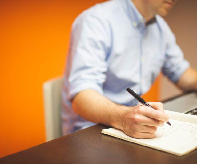 İş Akışı Yönetimine İhtiyacınız Olduğuna Dair 3 İşaret